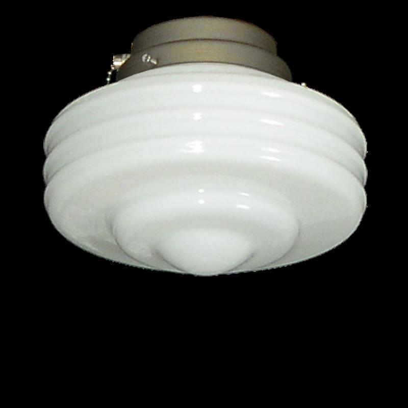 Picture of 114 Small Globe White
