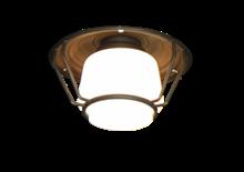 Picture of 151 Open Bottom Indoor & Outdoor Lantern Light