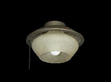 Picture of 154 Indoor & Outdoor Lantern Light