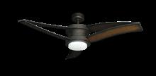 Picture of Triton II 52 in. Oil Rubbed Bronze Ceiling Fan
