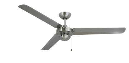 Picture of Tornado 56 in. Indoor/Outdoor Stainless Steel s316 Ceiling Fan