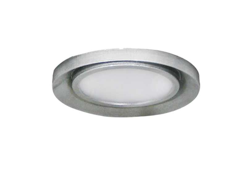 Picture of 620 Low Profile 18W LED Array Light Fixture