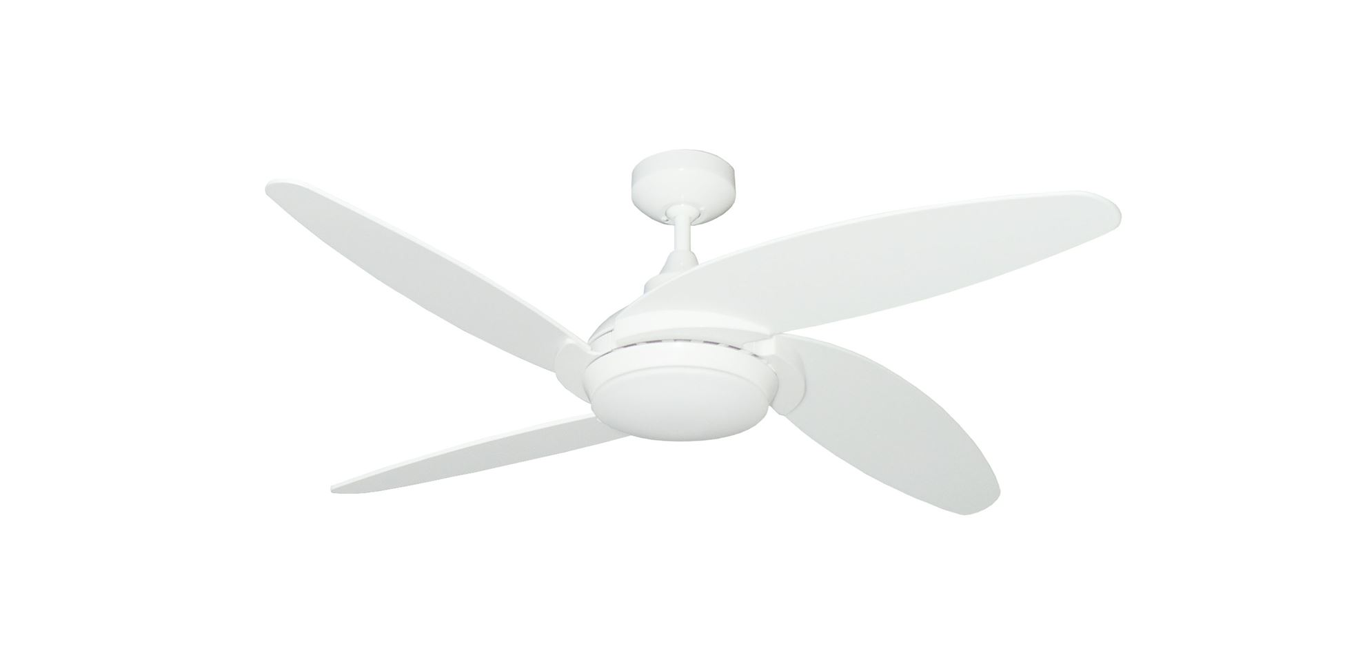 tuscan-52-indoor-contemporary-ceiling-fan-with-remote-and-15-watt