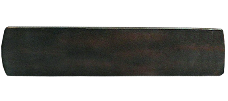 """Picture of 60"""" Outdoor Oil Rubbed Bronze Blades (rnd)"""