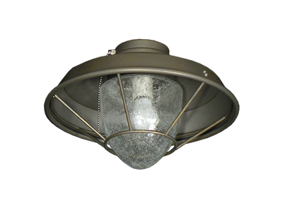 Picture of 155 Indoor & Outdoor Lantern Light