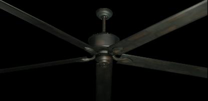 Dan S Fan City 169 Ceiling Fans Fan Parts Amp Accessories